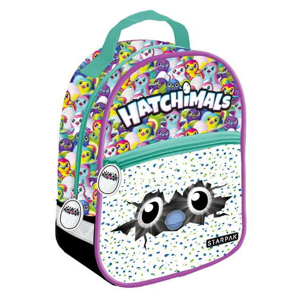 mini plecaki dla dzieci
