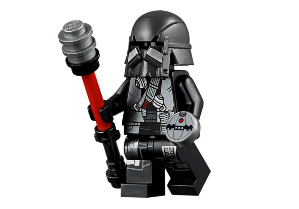 https://zabawkitotu.pl/pl/p/LEGO-STAR-WARS-75256-Wahadlowiec-Kylo-Rena/24363