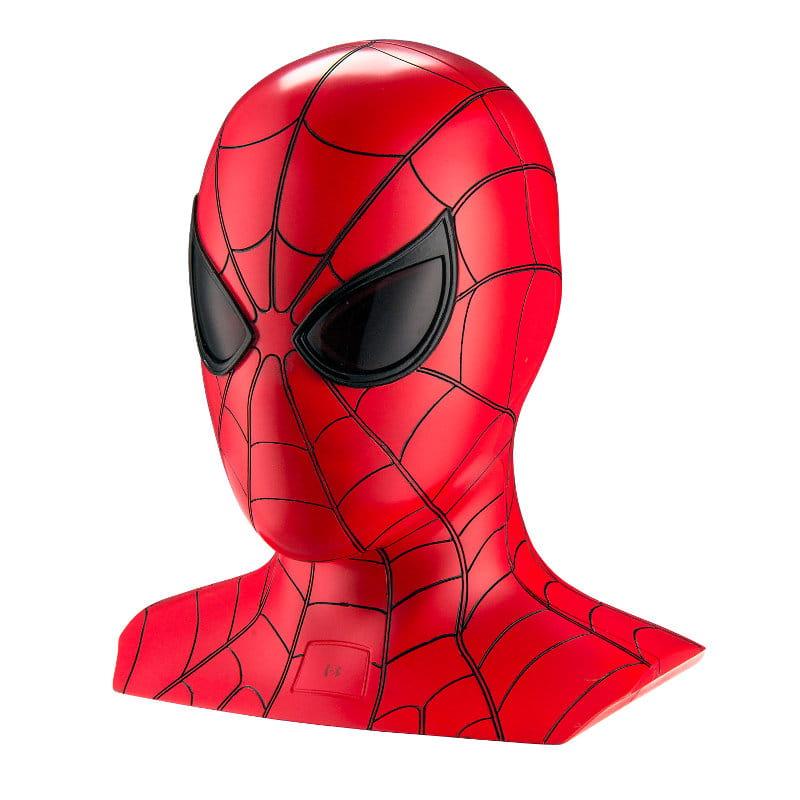 Głośnik bluetooth spiderman zabawkitotu ekids