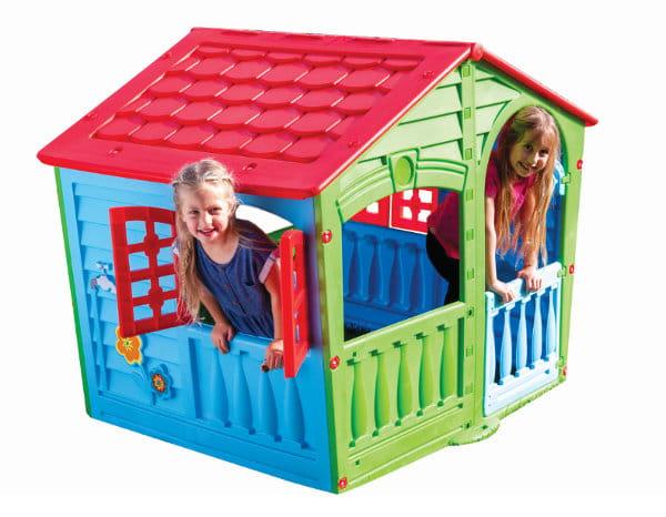 domek-dla-dzieci