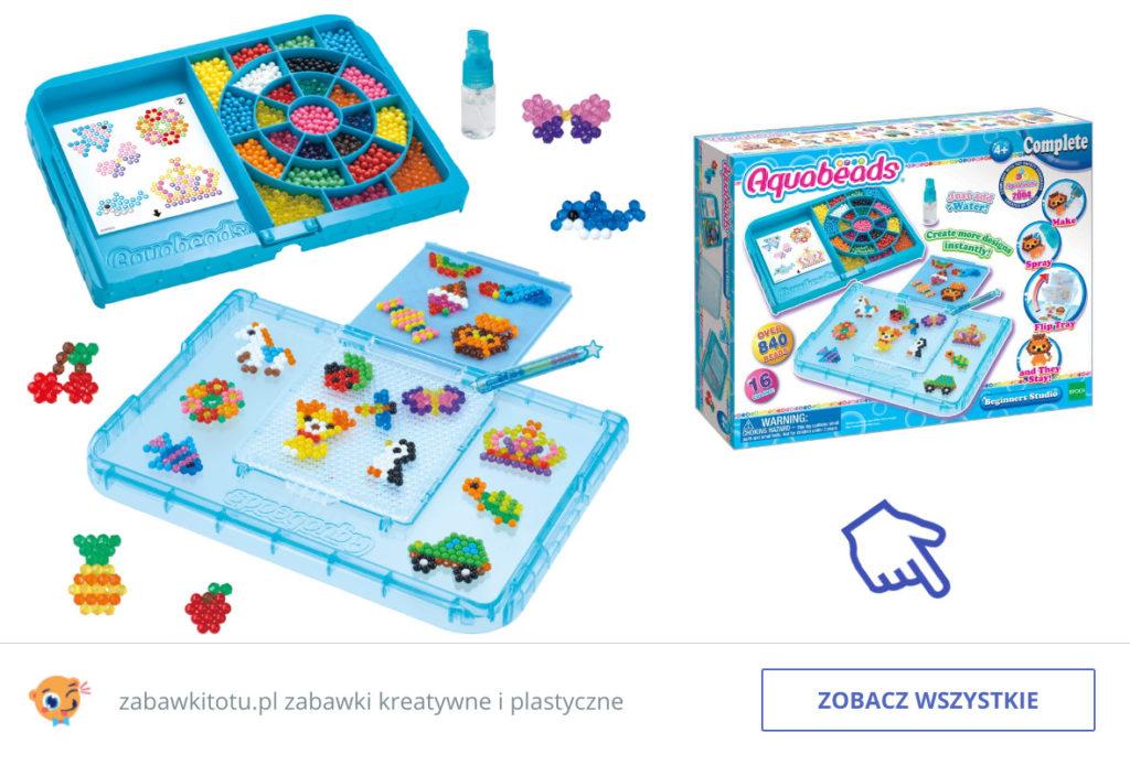 zabawki-kreatywne-plastyczne